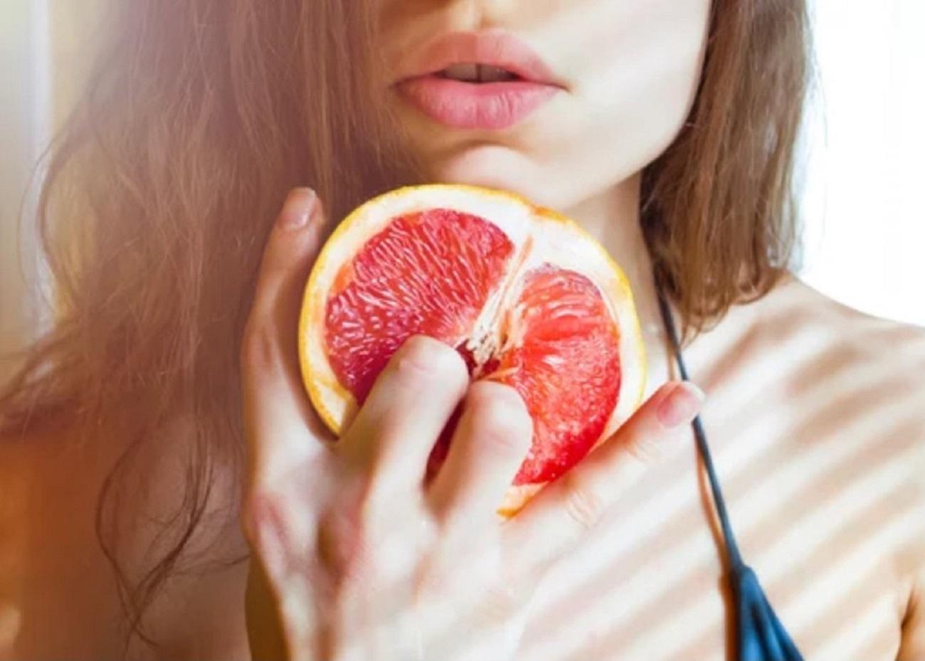 5 мифов о женской мастурбации